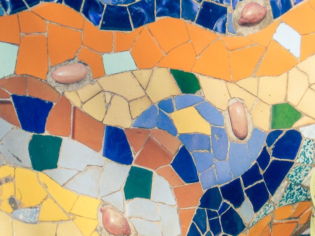 2006_barcelona3