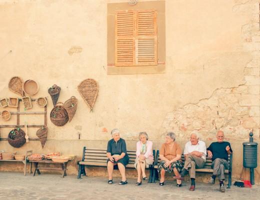 toscane 2006 reisjournaal