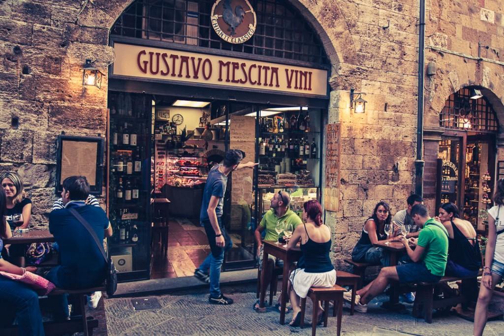 toscane, tuscany, italia, italy
