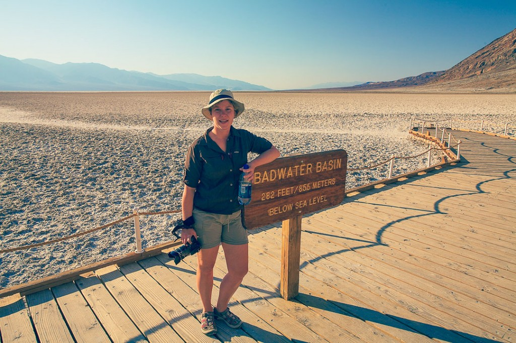 usa_badwater