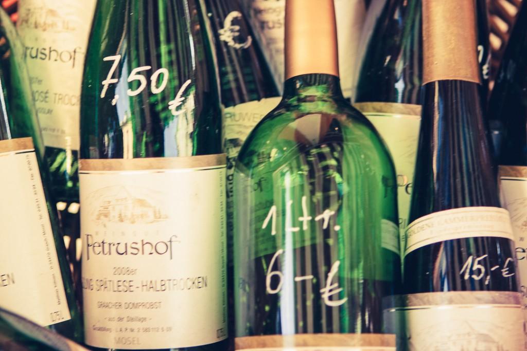 moezel wijnen