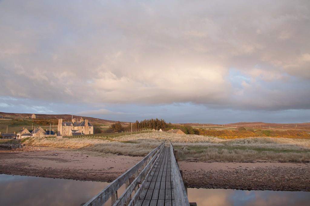 melvich bay, Schotland, reizen, reisjournaal, Jannekes wereld