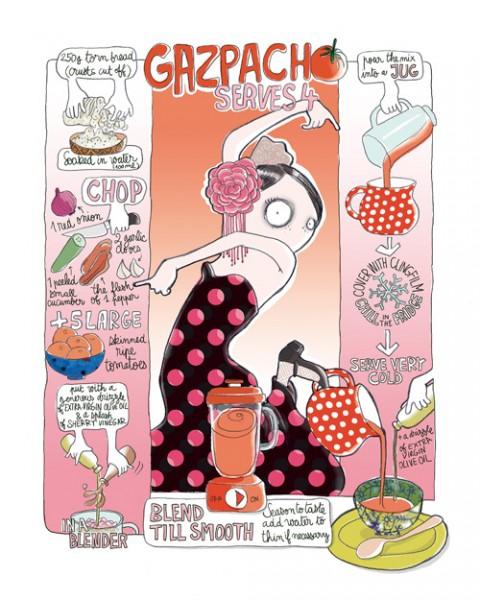 JM9-jamie-magazine-Gazpacho-480x600
