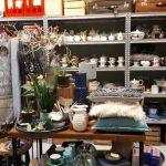 bij lokaal woonwinkel vintage regionale producten tweedehands nieuw